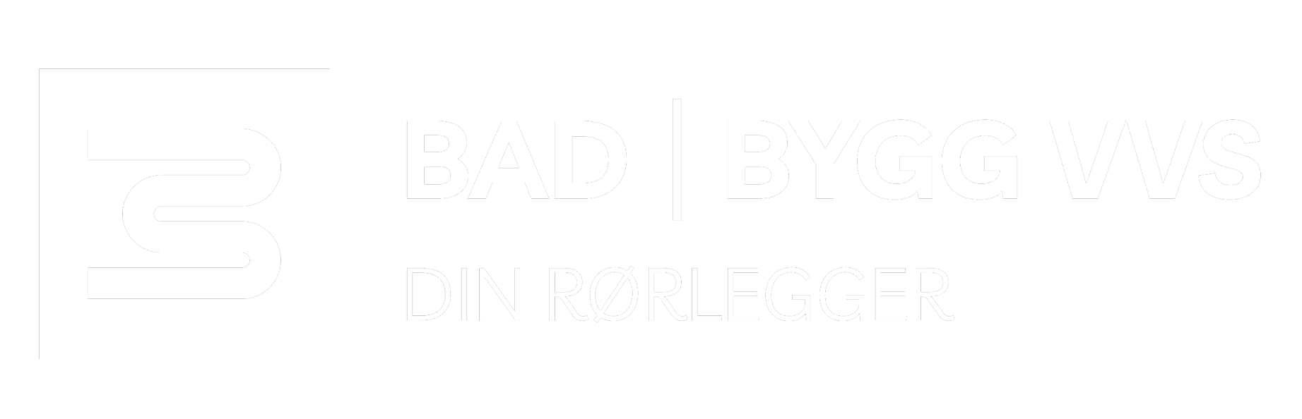 Bad Bygg